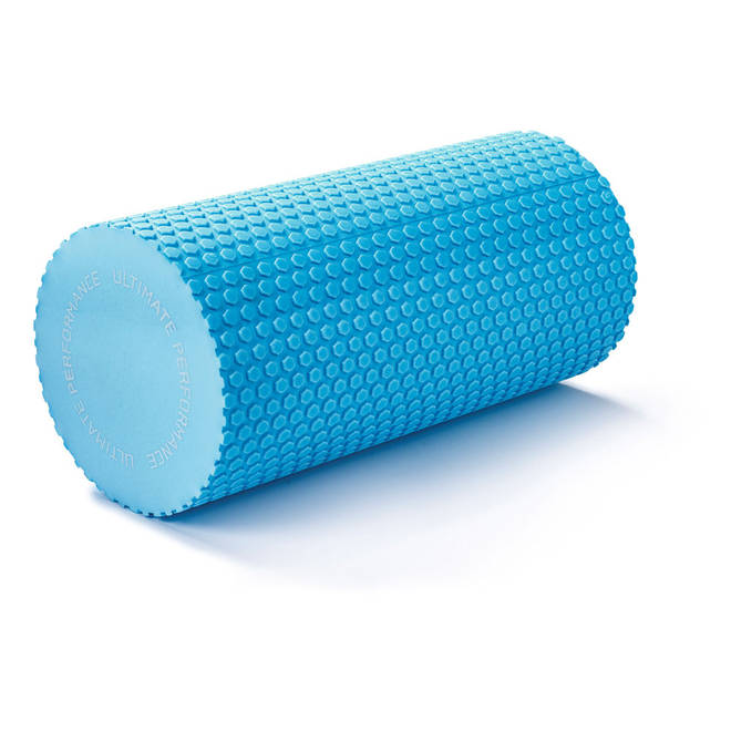 Foam roller by 1000mile