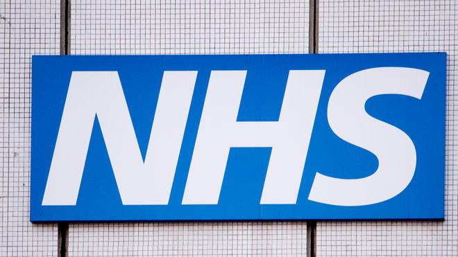 The NHS are seeking volunteers to help battle coronavirus