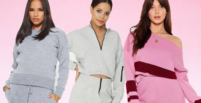 The best loungewear pieces to buy online now