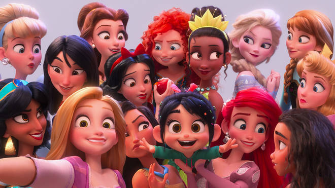 If you consider yourself an ultimate fan of all things Disney, try out this quiz!