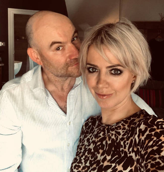 Joe and Sally have been dating since summer 2018.