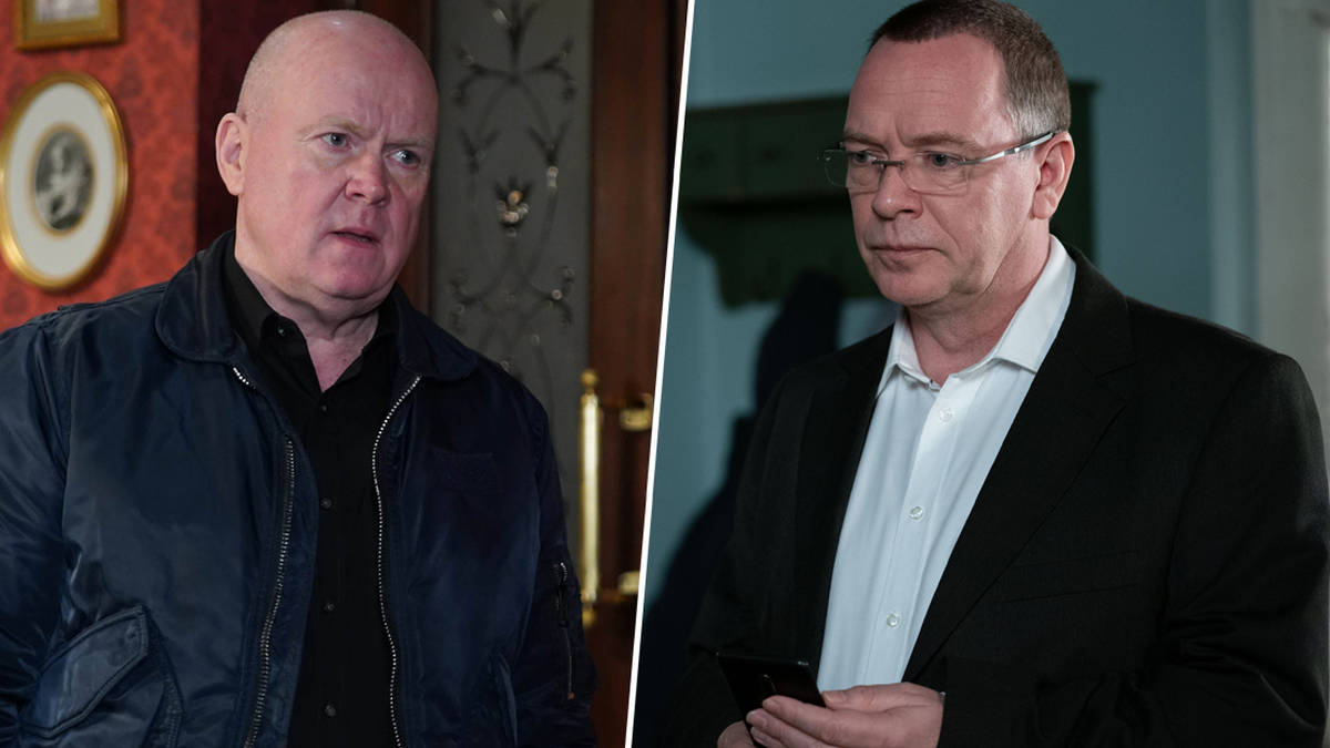 Is EastEnders getting axed after 30 years?