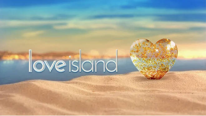 It was recently reported that Love Island will return this year