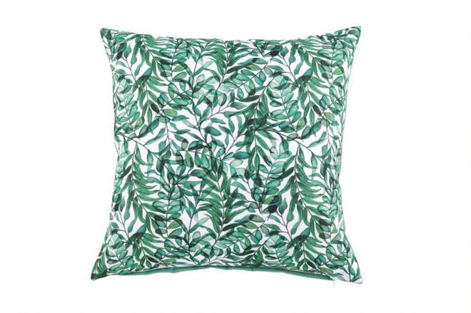 Asda stock a huge range of outdoor cushions ideal for use in your garden, balcony or yard