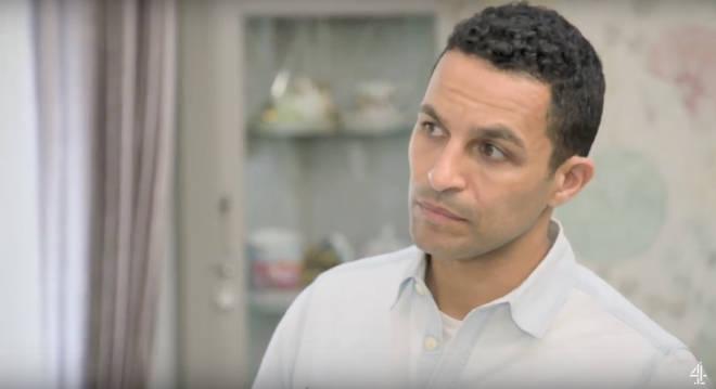 Dr Javid Abdelmoneim explains how to fight coronavirus at home