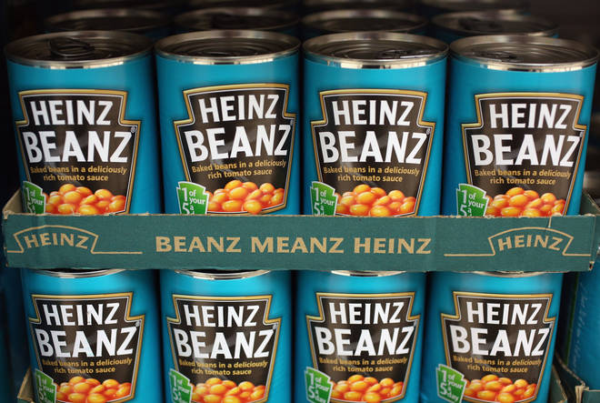 You can order tins online and get them delivered to your door.
