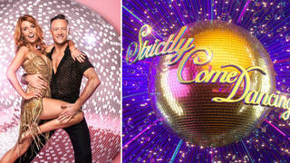 Strictly won't be asking contestants to self-isolate with their partners