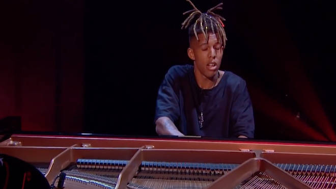 Season 11 saw pianist Tokio Myers win the show