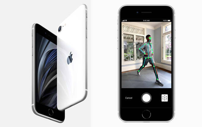 This will be Apple's most affordable model