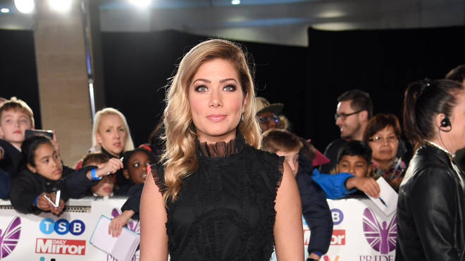Nikki Sanderson played Dawn Bellamy on Heartbeat among other soap roles.