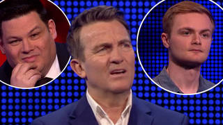 The Chase viewers fumed over the latest episode