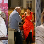 When will EastEnders, Coronation Street and Emmerdale run out of episodes?