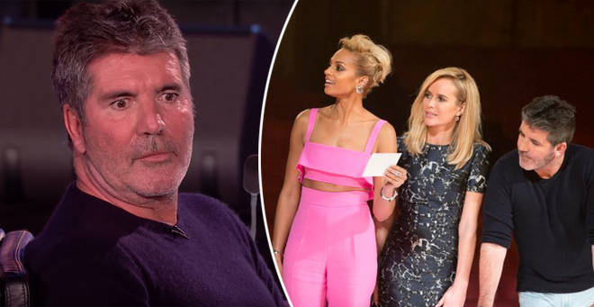 Britain's Got Talent live shows could be cancelled