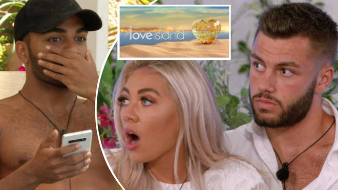 Love Island 2020 stars will be tested for COVID-19, according to reports.