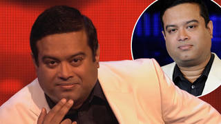 Who is Paul Sinha? Find out everything about The Chase star