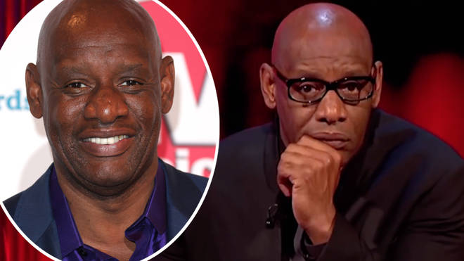 Shaun Wallace will join the rest of the chasers for spin-off Beat The Chasers