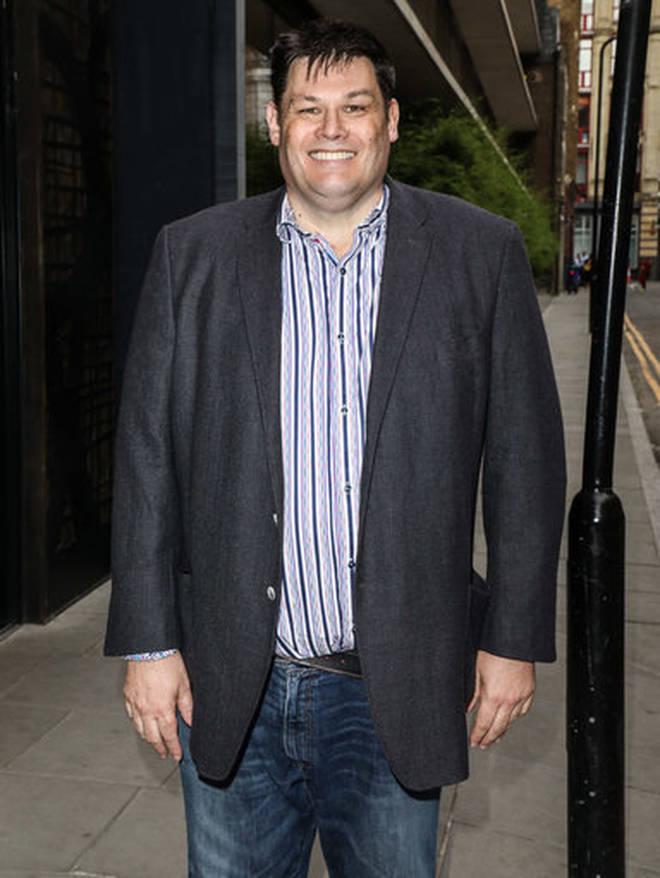 Mark Labbett - Bio, soție, copii, familie, demn net, înălțime, greutate