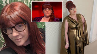 How much does Jenny Ryan earn?