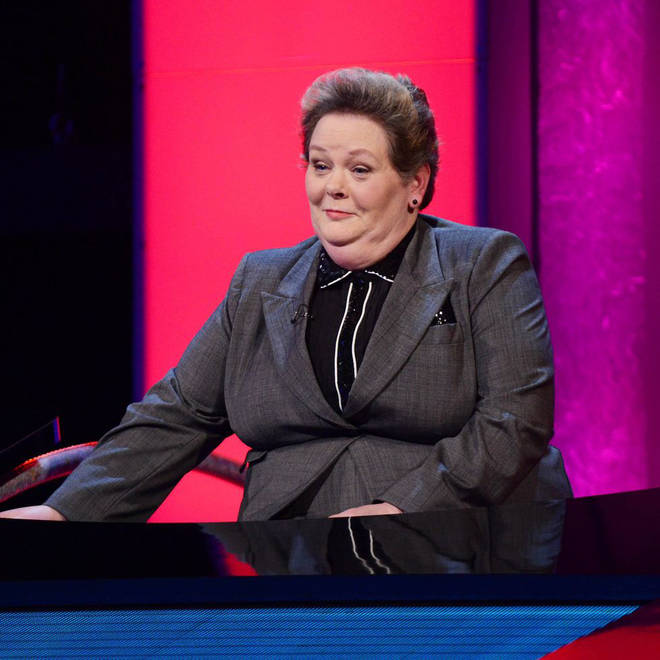 Anne joined The Chase in 2010