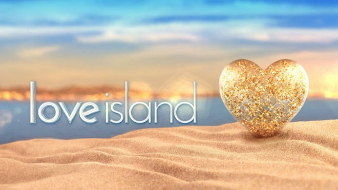 Love Island 2020 has officially been cancelled due to the coronavirus pandemic