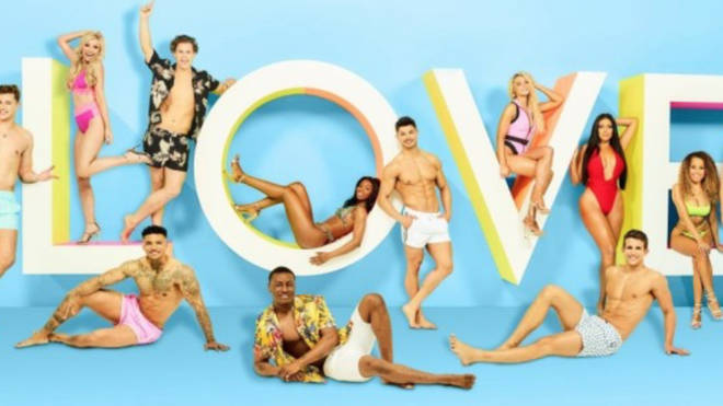 Love Island bosses said they could not guarantee the contestants' safety this year