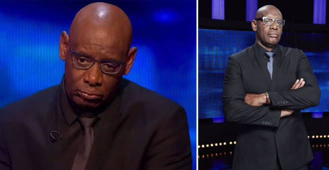 What is Shaun Wallace's net worth?