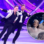 Dancing on Ice 2021 is already in the works