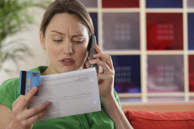 Struggling customers could be granted a lifeline