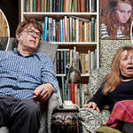 Here's how to apply for the new series of Gogglebox