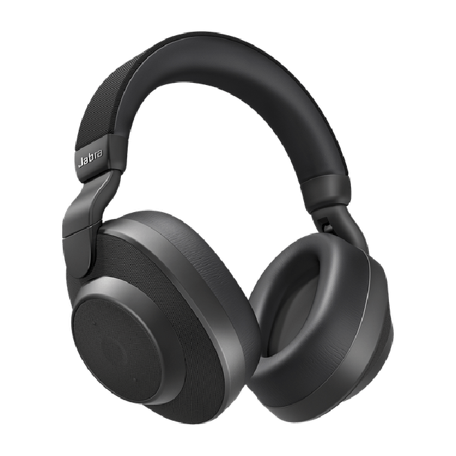 Jabra Elite 85h headphones, £279.99
