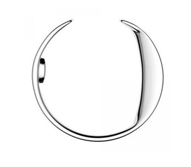 Good-night Snore Rings, £29.99