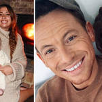 Joe Swash and Stacey Solomon have built up their fortune