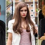 Soap stars Robert Kazinsky, Rachel Shenton and Nathalie Emmanuel have made it in Hollywood