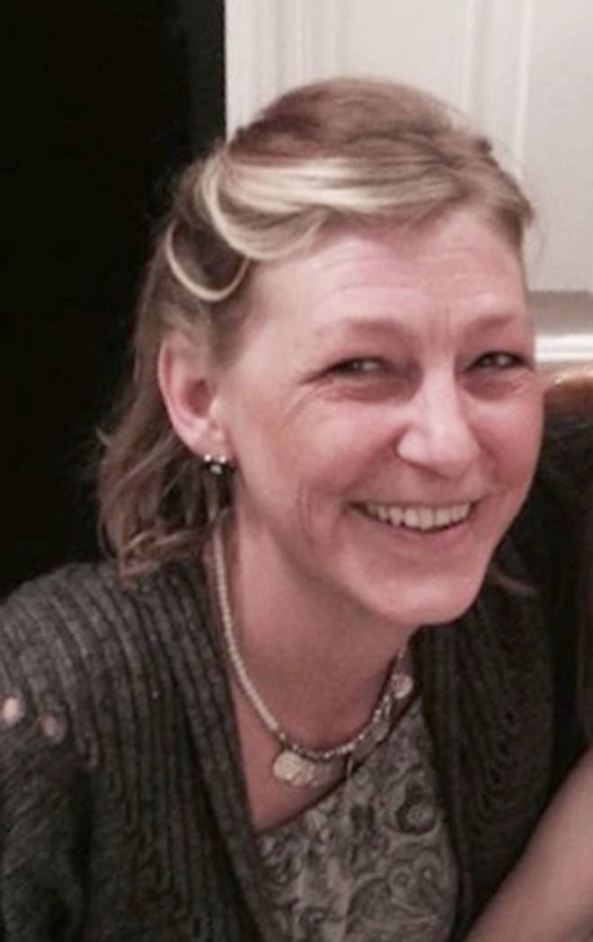 Dawn Sturgess tragically passed away after being poisoned