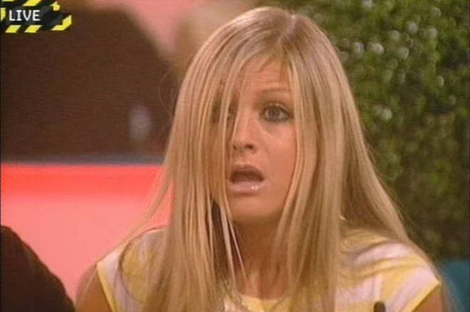 Nikki Grahame is one of the most iconic contestants ever