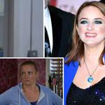 Nicola Wheeler plays Nicola King on Emmerdale