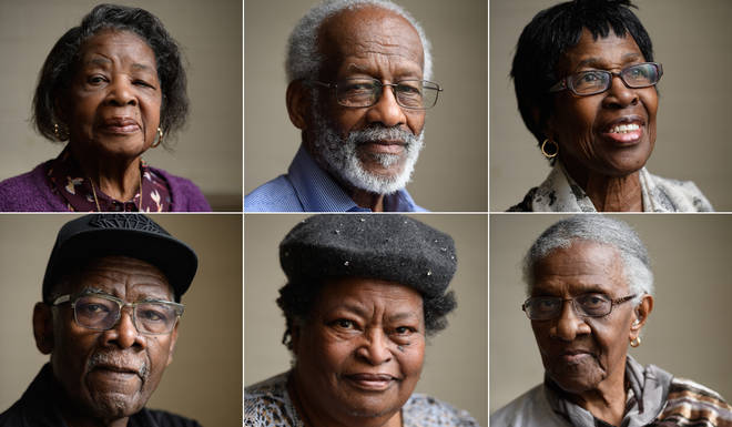 This is how you can honour the British Caribbean community on Windrush Day