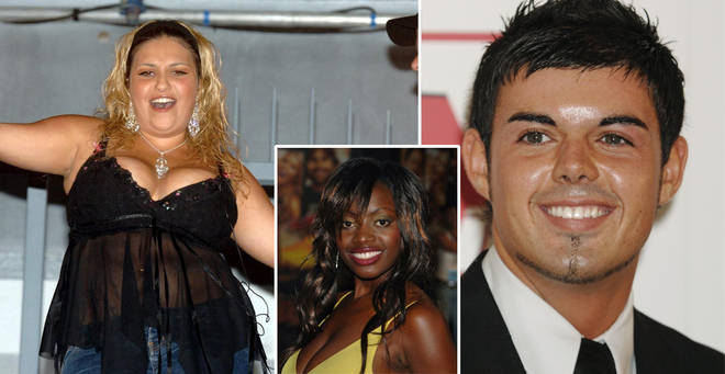 Where are the cast of Big Brother 6 now?