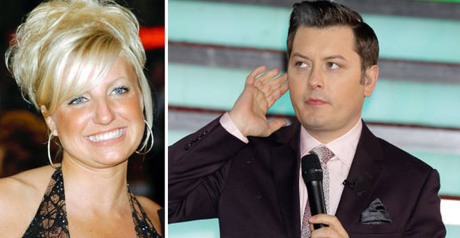 Where are the Big Brother season 2 contestants now?