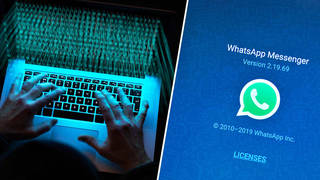 This WhatsApp hack will fool a lot of people