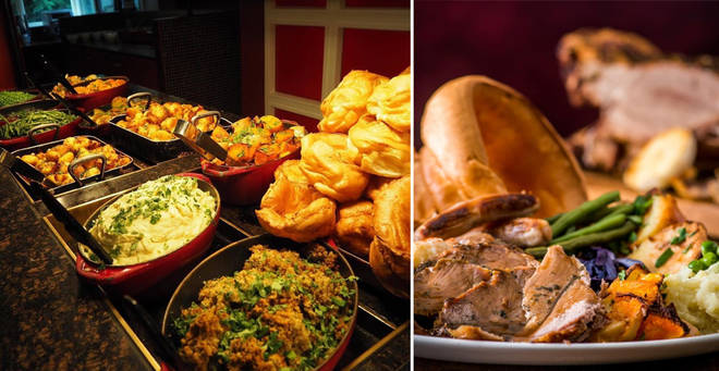 Toby Carvery is set to reopen on July 4