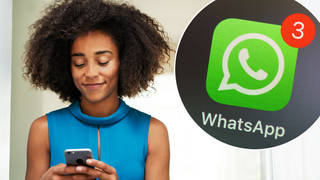 This WhatsApp hack can help you stay under the radar
