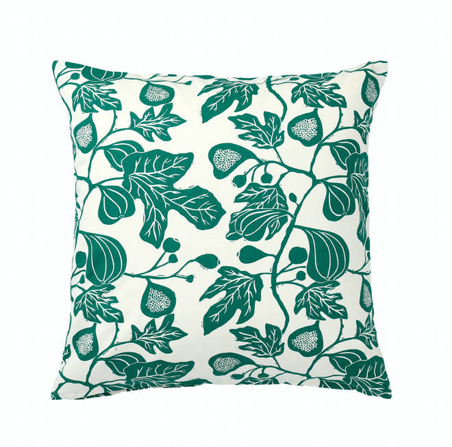 IKEA Alpklover cushion cover