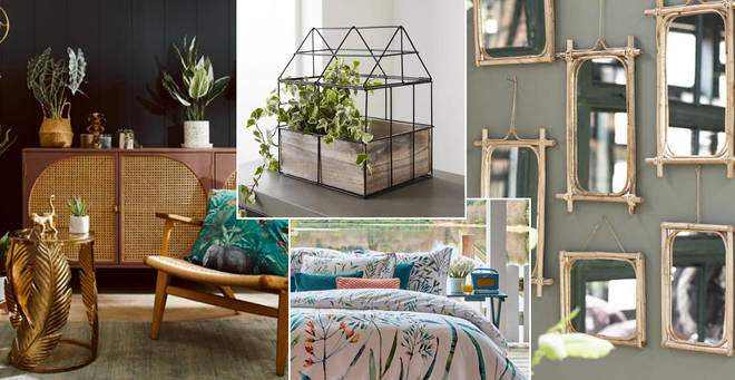 How to turn your house into a summer solace