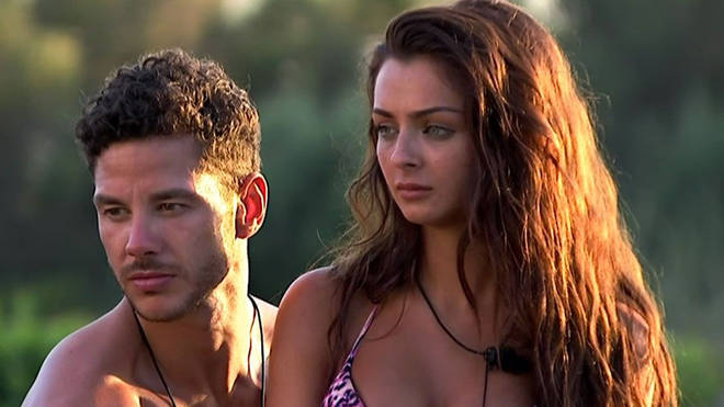 Kady and Scott's dramatic showdown will be revisited