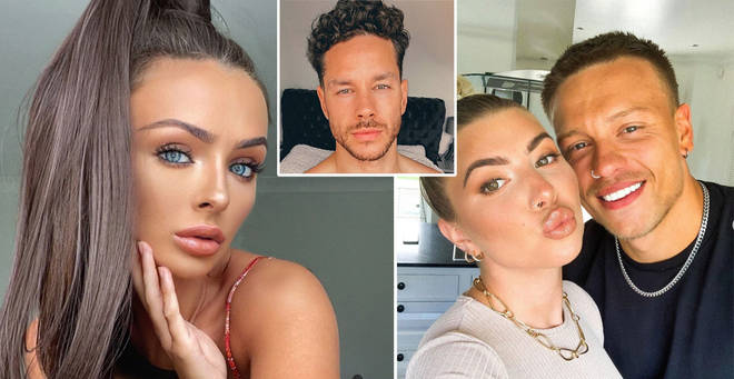What the Love Island series two cast are up to in 2020
