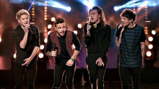 Zayn Malik left One Direction in 2015, and in 2016 the band announced their hiatus