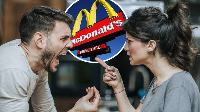 McDonald's fans have some very shocking opinions on fast food