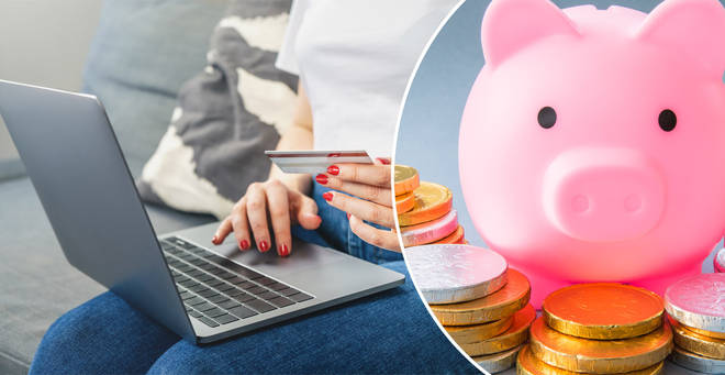 Over one million Brits will benefit from the Universal Credit change (stock images)