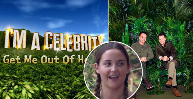 I'm A Celeb stars may have to quarantine when they arrive in Australia